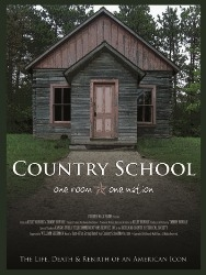 """Country School: One Room – One Nation"" Film Exploring the Myth and Legacy of Midwestern Rural Schools Set to Premiere"