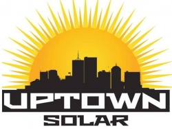 Uptown Solar Supports Local Chicago Area Businesses with Solar Energy Funding Opportunities. Illinois DCEO's Solar & Wind Energy Rebate Program for FY2011 is Now Open.