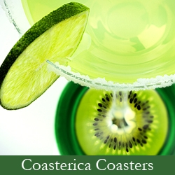 Joster International Announces the Launch of Coasterica™ Coasters