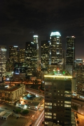 Downtown Los Angeles Lofts Buying and Selling is Now Easier Than Ever with DLXco.com.