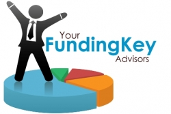 Entrepreneurs Unite - Your FundingKey Advisors Launches to Help Companies Seeking Funding