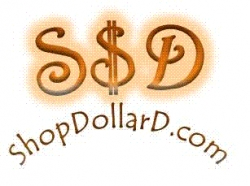 ShopDollarD.com to Increase Variety of Party Supplies