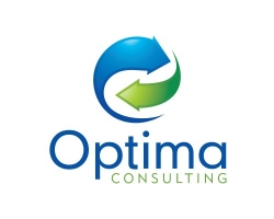 Optima Consulting Joins Open Text's SAP Competency Partner Program