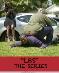 The Heavy Hines Ent. Produced Web-Series