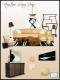 Room Design Online, LLC
