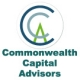 Commonwealth Capital Advisors