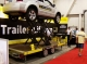 Trailer Lift Ltd