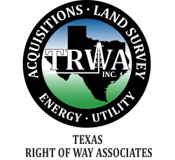 Texas Right of Way Associates & Texas Railroad Commissioner Victor Carrillo to Join Forces