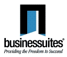 BusinesSuites Executive Appointed President-Elect of Industry Trade Association