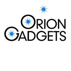 OrionGadgets New Holiday Arrivals – HTC and Motorola Droid Accessories: Cases, Holsters and Car Mounts
