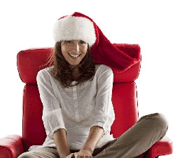 LifeStyles Furniture Raising Holiday Donations Through Ekornes Stressless Promotion