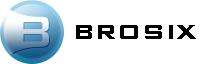 Brosix Instant Messenger Releases Version 3.1 Beta