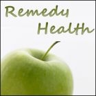 Remedy Health Provides Solutions for America's Health Crisis