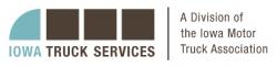 Iowa Truck Services Navigates Annual Licensing Renewal