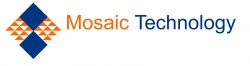 Mosaic Technology Unveils VDI Solutions for Small and Medium Businesses