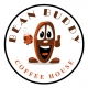 Bean Buddy LLC