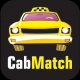 Cab Match LLC