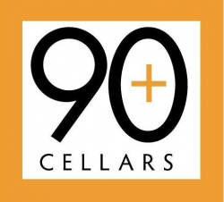Recent Expansion: 90+Cellars Receives Investment from Harpoon Brewery