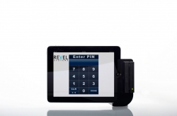 Retail  iPad Point of Sale Launches at CES International Vegas Jan 6th to 9th