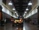 LEDtronics, Inc.