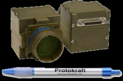 Protokraft Introduces Five Port Gigabit Ethernet Switches