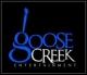 Goose Creek Music & Entertainment