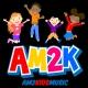 AM2 KIDS MUSIC