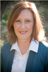 Ronna Martin Announces Campaign for Eanes ISD (Texas) School District Board of Trustees.