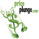 priceplunge.com