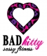 Bad Kitty Sassy Fitness, a division of San Ramon Valley Fitness, Inc.