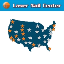 Laser Nail Center Announces Laser Toenail Fungus Treatment in San Francisco Bay Area