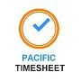 Pacific Timesheet Announces New Cloud Timesheet Programs