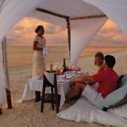 TripAdvisor Honours Pacific Resort Aitutaki as Best of the South Pacific