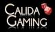 Calida gaming