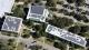 Texas Solar Power Company