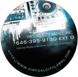 Virtual City Radio, Inc is Sponsoring Talent Showcase in Midtown New York