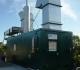 2G - CENERGY Power Systems Technologies Inc.