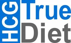 HCG Diet Cream Versus HCG Diet Injection