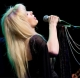 Bella Donna Rumours of Stevie Nicks and Fleetwood Mac