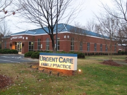 Urgent Cares of America Holdings, LLC Acquires Tri-City Express Care, PLLC (D.B.A. Urgent Care Express) in Arizona