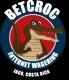 BetCroc INT