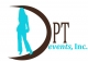DPTevents, Inc.