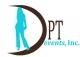 DPTevents, Inc.