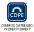 RE/MAX Prestigious Properties, Preston Gilmore