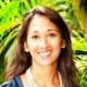 Hawaii Life Real Estate Brokers
