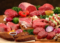 Foodservice Distributors, Meat Processing Plants and 60 Yr Old Produce Company Get Serious in Colorado and Arizona About Safer Fresher Meats, Poultry, Seafood and Produce