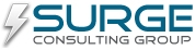 Custom Software Development Firm Creates New Anti-Offshoring Group
