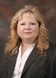 Halle A. Norris Promoted to VP of Manufacturing
