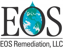EOS Remediation