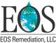 EOS Remediation, LLC